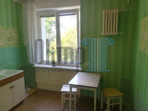 Mieszkanie dwupokojowe na sprzedaż Bydgoszcz, Kapuściska  36m2 Foto 2