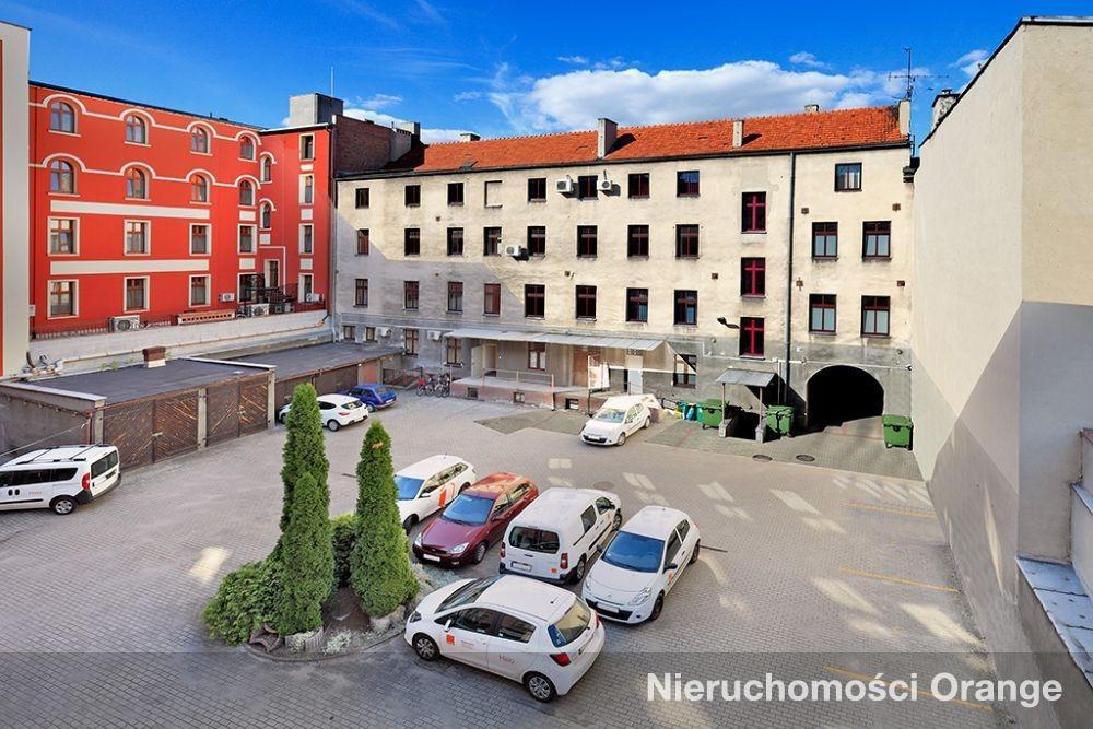 Lokal użytkowy na sprzedaż Kalisz  3831m2 Foto 5
