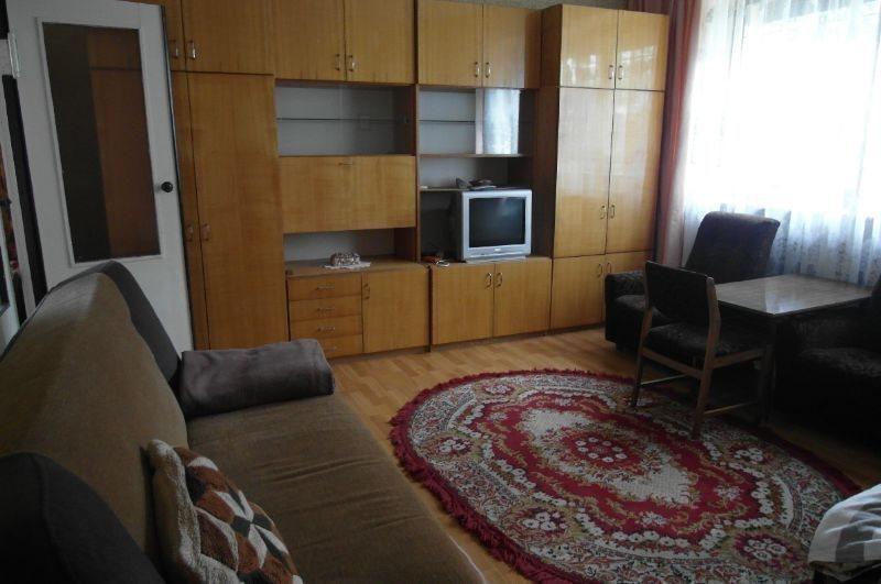 Dom na wynajem Grudziądz  150m2 Foto 1