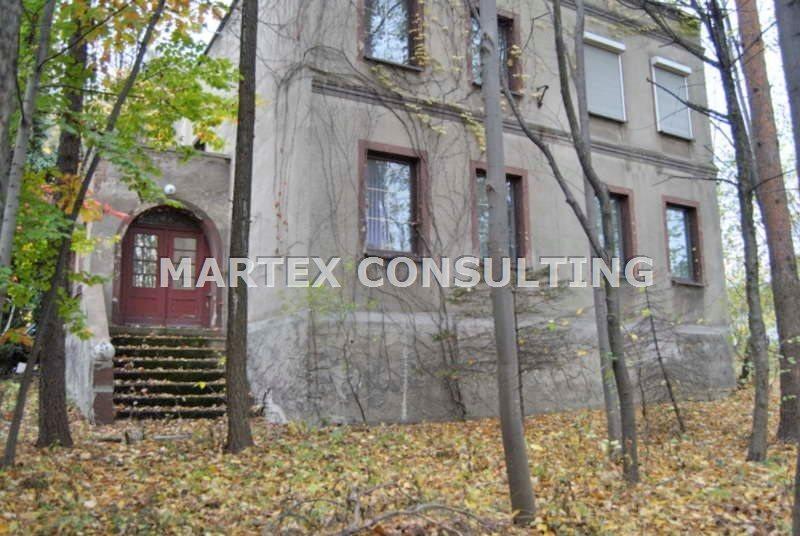Dom na sprzedaż Pszów  164m2 Foto 3