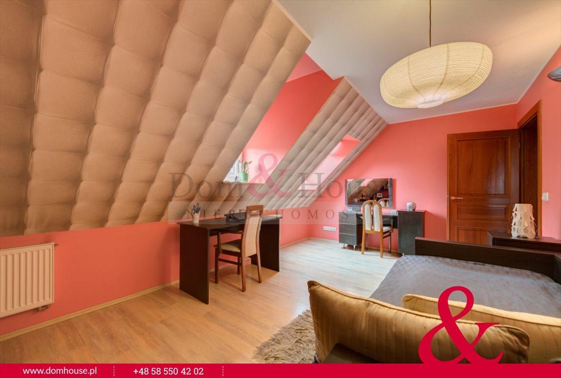 Dom na sprzedaż Reda, Wejherowska  161m2 Foto 8