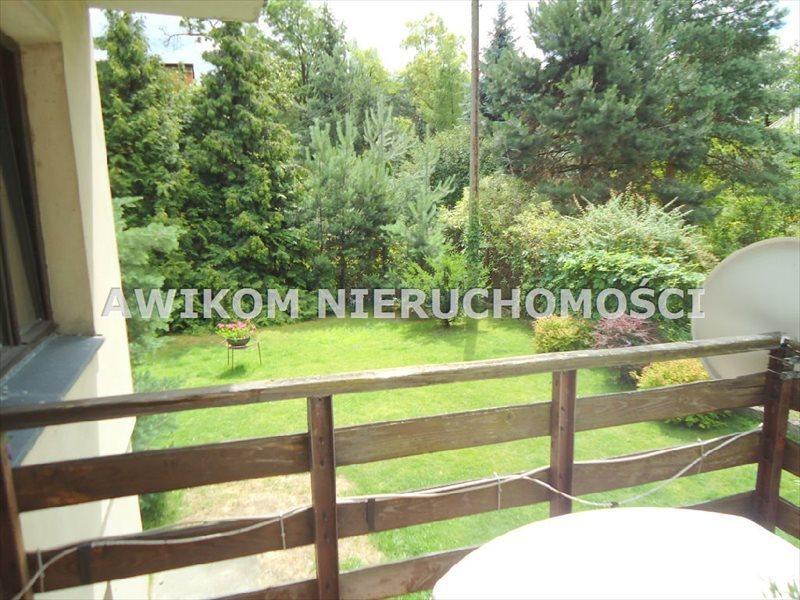 Dom na sprzedaż Żyrardów  182m2 Foto 11