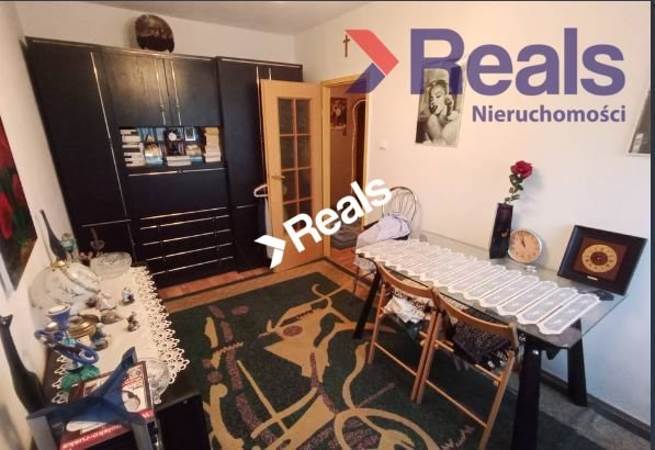 Mieszkanie trzypokojowe na sprzedaż Warszawa, Ursynów, Imielin, Polinezyjska  70m2 Foto 6