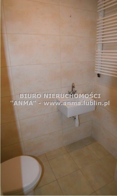 Lokal użytkowy na wynajem Lublin, Węglin, Świt  100m2 Foto 10