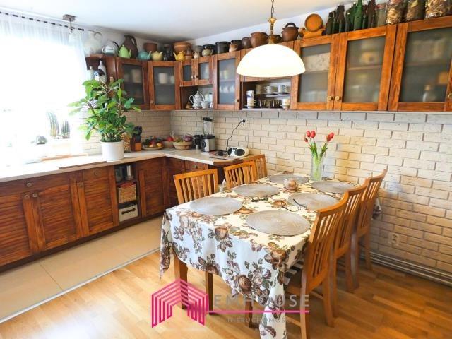 Mieszkanie trzypokojowe na sprzedaż Wrzosowo  75m2 Foto 6