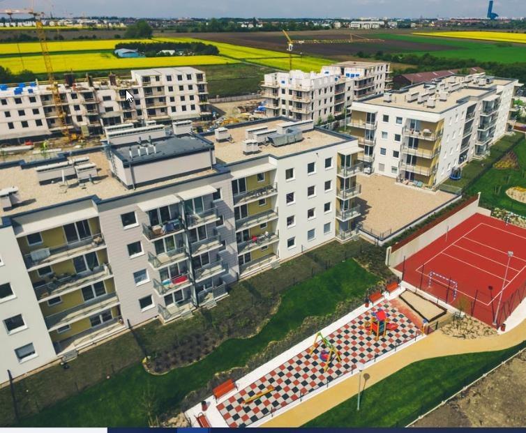 Mieszkanie czteropokojowe  na sprzedaż Wrocław, Wrocław-Krzyki, Wrocław-Krzyki  75m2 Foto 4