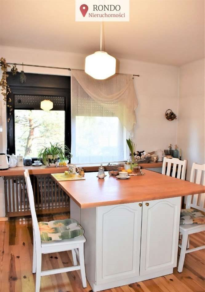 Dom na sprzedaż Niedźwiady  442m2 Foto 13