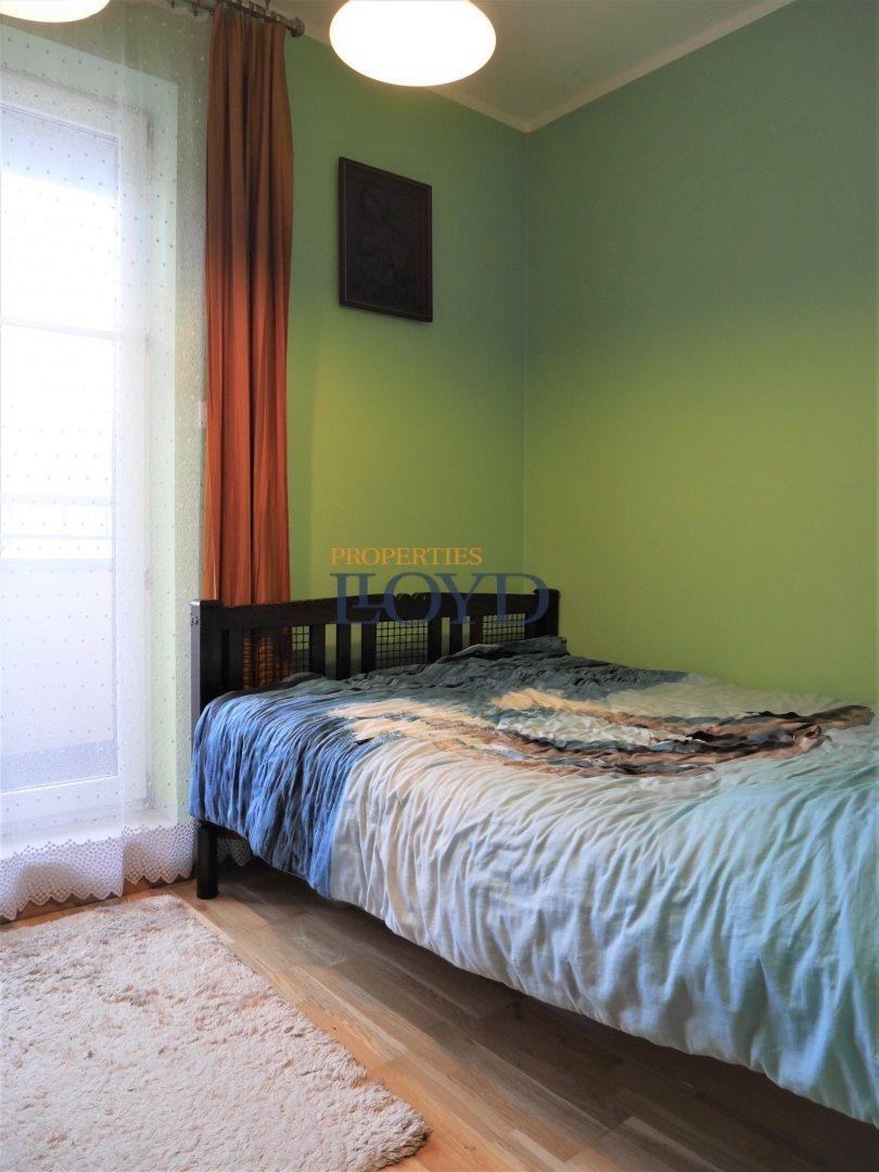Mieszkanie na sprzedaż Warszawa, Bemowo, Powstańców Śląskich  116m2 Foto 12