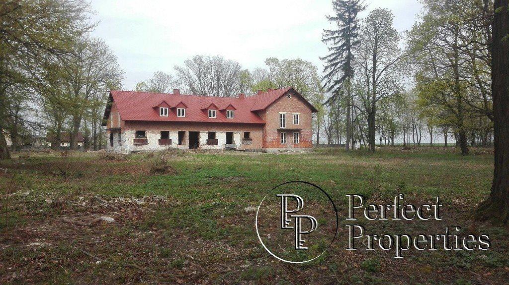 Dom na sprzedaż Ślęcin  750m2 Foto 4