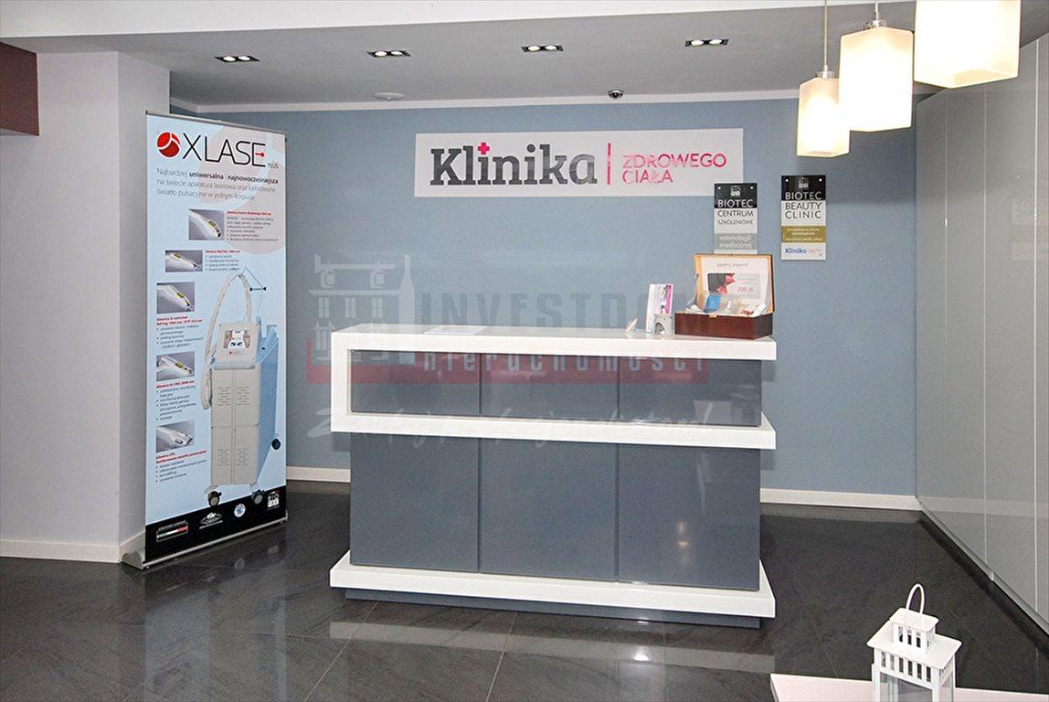 Lokal użytkowy na sprzedaż Opole, Centrum  82m2 Foto 2