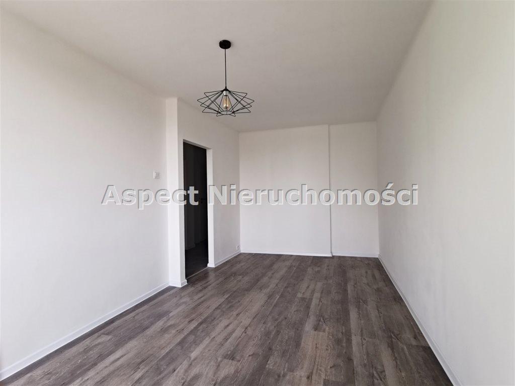 Mieszkanie dwupokojowe na sprzedaż Bytom, Szombierki  38m2 Foto 6