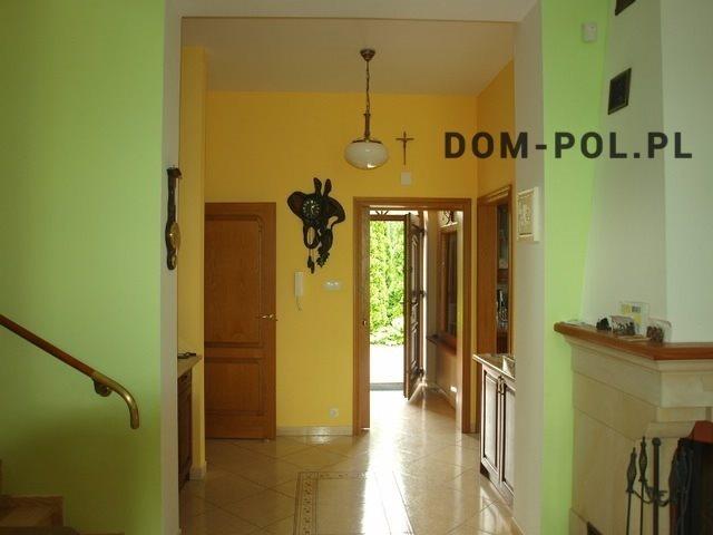 Dom na sprzedaż Dąbrowica  300m2 Foto 3