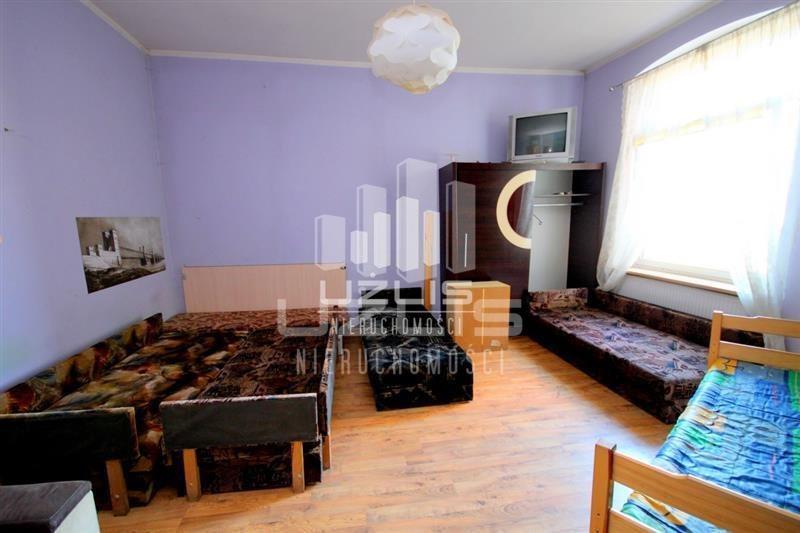 Mieszkanie trzypokojowe na sprzedaż Tczew, Strzelecka  110m2 Foto 5