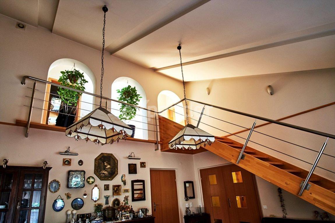Dom na sprzedaż Rzeszów, kard. Karola Wojtyły  150m2 Foto 6