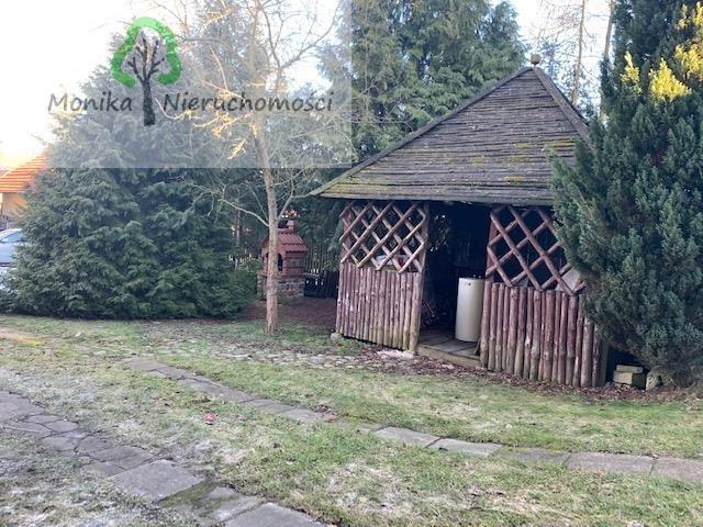 Dom na sprzedaż Rokitki, Tczewska  370m2 Foto 3