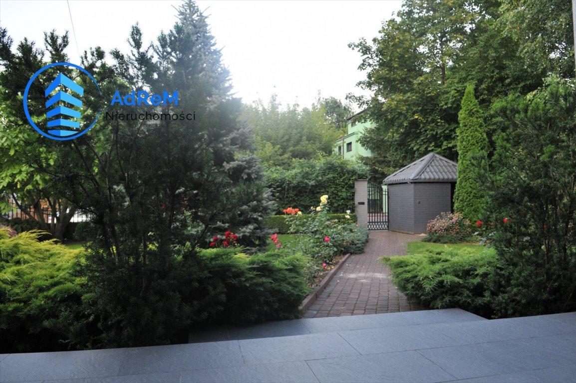 Dom na sprzedaż Piaseczno, Zalesie Dolne  243m2 Foto 3