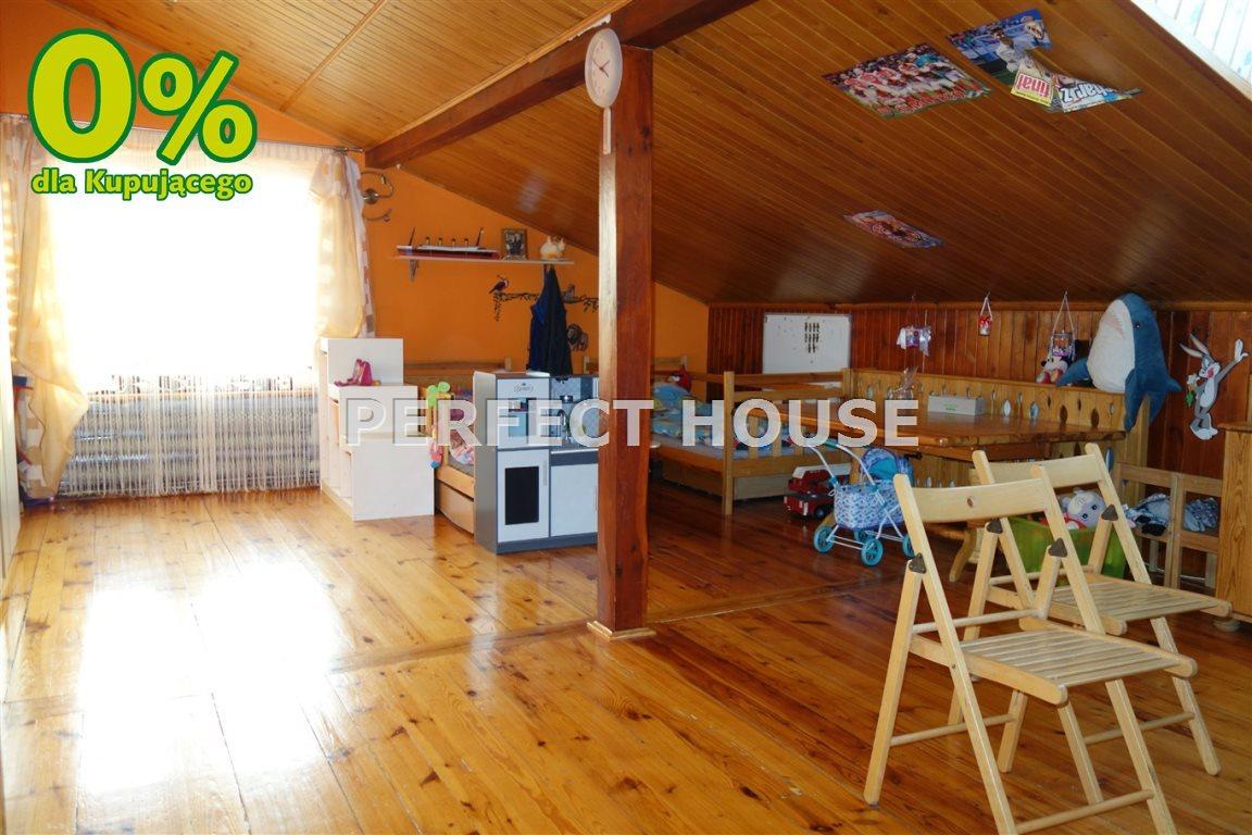 Dom na sprzedaż Środa Wielkopolska  300m2 Foto 12