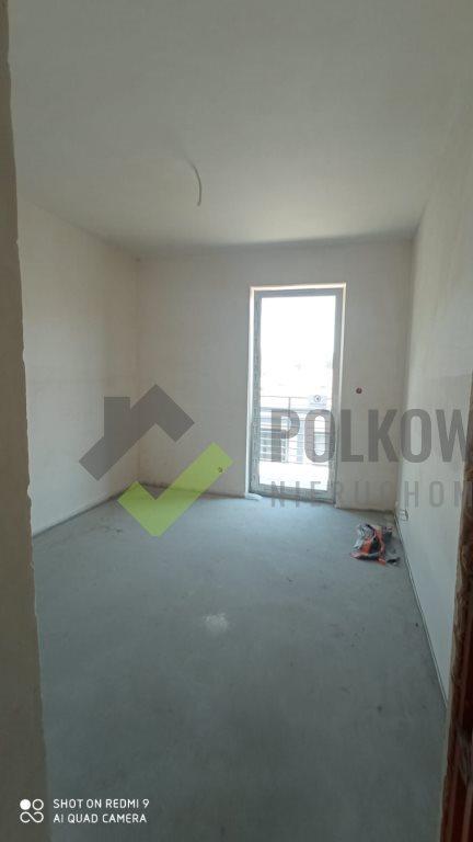 Mieszkanie na sprzedaż Marki  104m2 Foto 4