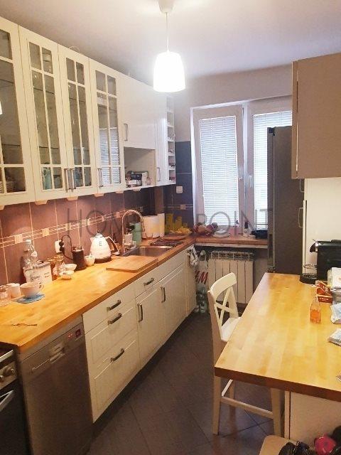 Mieszkanie trzypokojowe na sprzedaż Warszawa, Praga-Południe, Stanisława Mikołajczyka  65m2 Foto 6