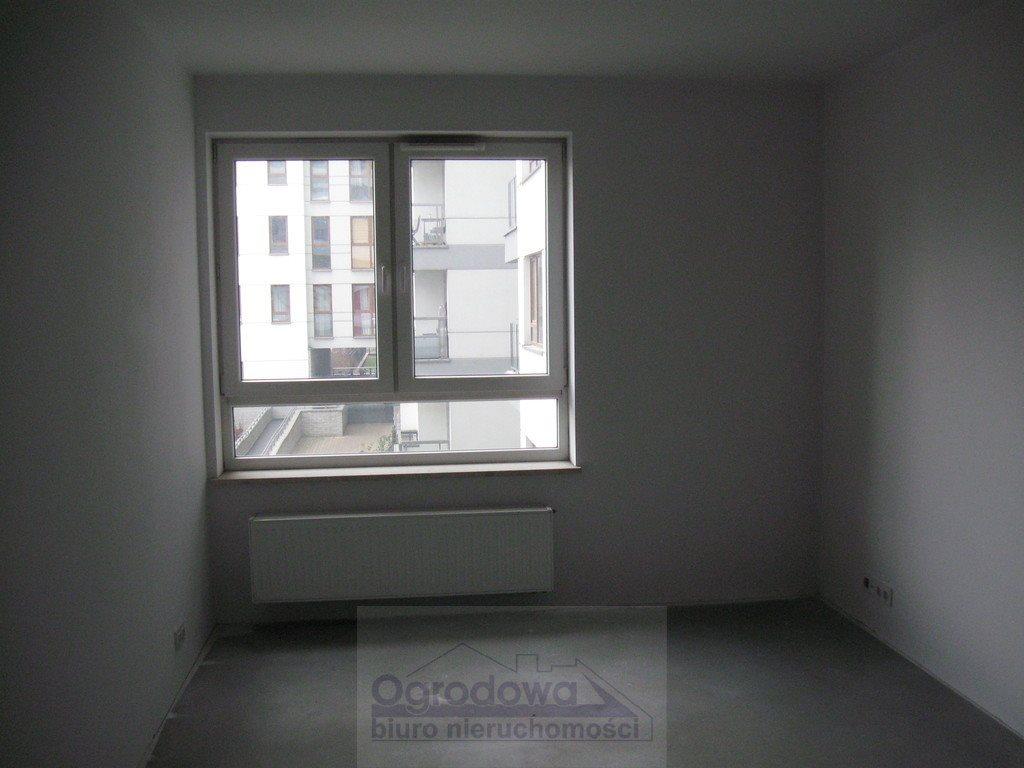 Mieszkanie czteropokojowe  na sprzedaż Warszawa, Włochy, Raków, Instalatorów  108m2 Foto 3