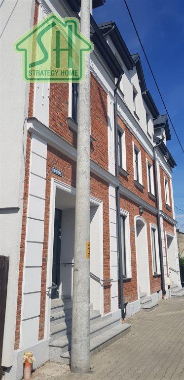 Lokal użytkowy na wynajem Przemyśl  42m2 Foto 2