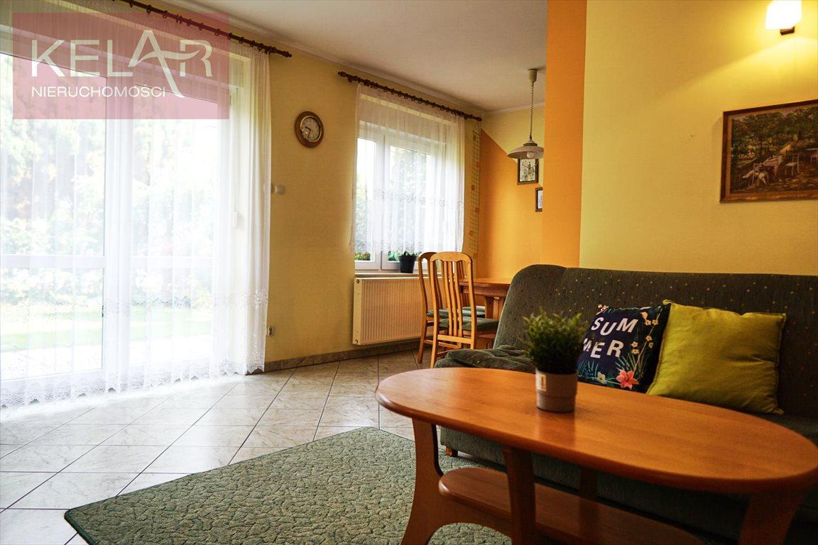 Dom na wynajem Bielany Wrocławskie, Bielany Wrocławskie, Bielany Wrocławskie  149m2 Foto 4
