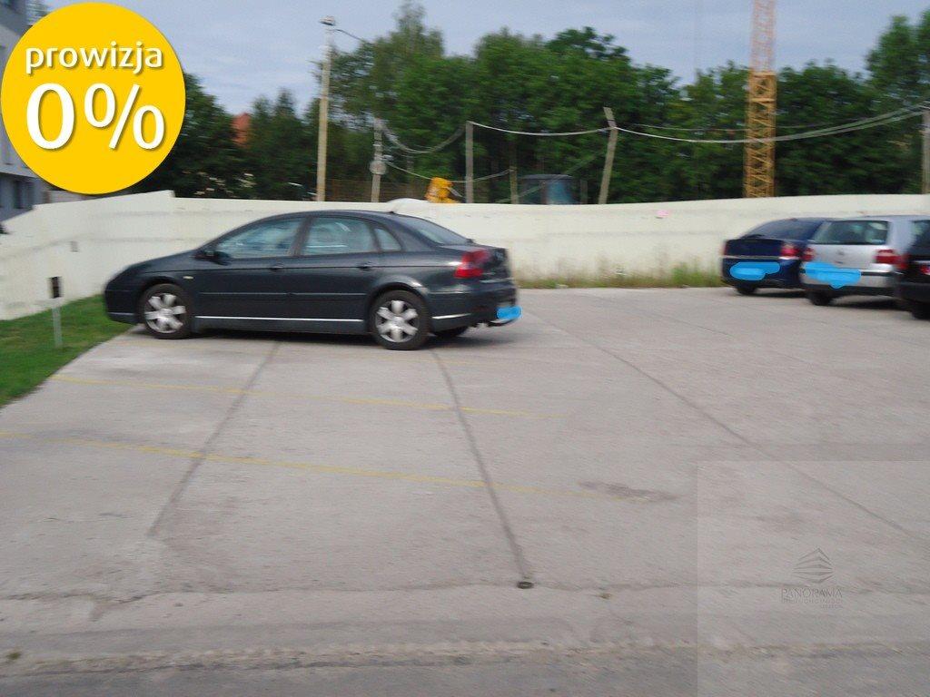 Działka budowlana na sprzedaż Stargard, Jana Kochanowskiego  5160m2 Foto 5