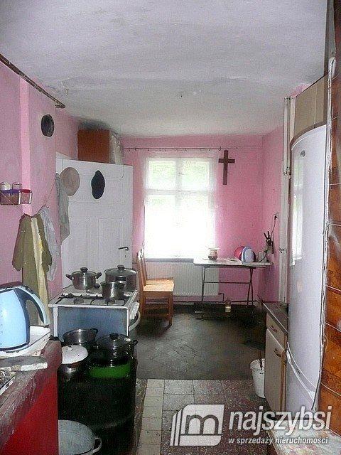 Dom na sprzedaż Węgorzyno, Obrzeża  120m2 Foto 7