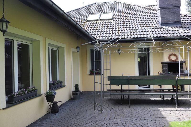 Dom na sprzedaż Borówiec  244m2 Foto 2