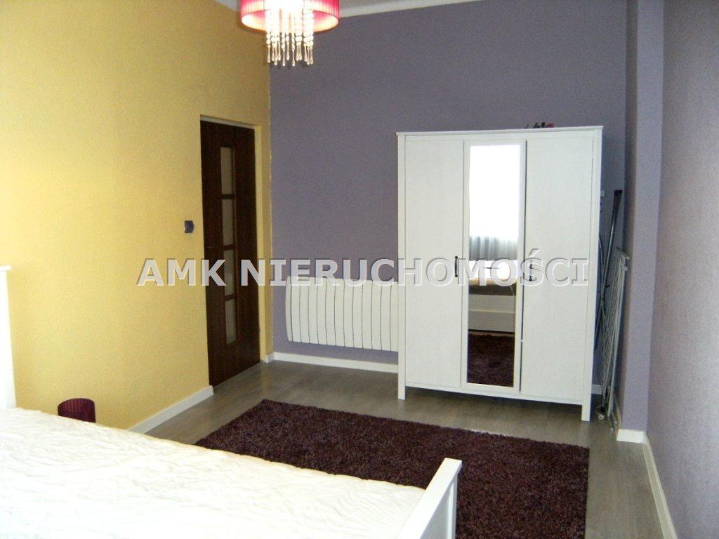 Mieszkanie dwupokojowe na wynajem Katowice, Szopienice  52m2 Foto 5