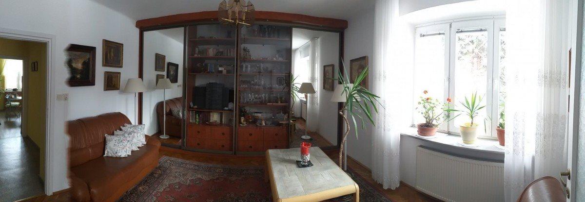 Dom na sprzedaż Warszawa, Mokotów Służew, Wernyhory  400m2 Foto 2