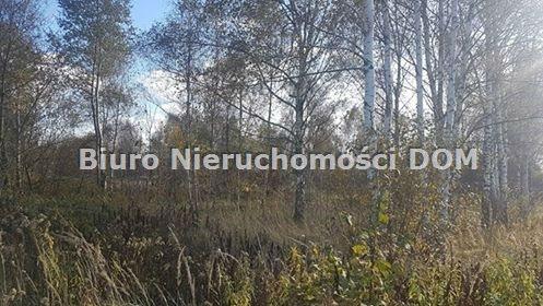 Działka budowlana na sprzedaż Częstochowa, Dźbów  1790m2 Foto 4