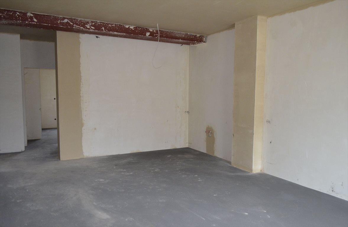 Mieszkanie trzypokojowe na sprzedaż Jelenia Góra, Zabobrze, Jana Kiepury, Jana Kiepury  67m2 Foto 5