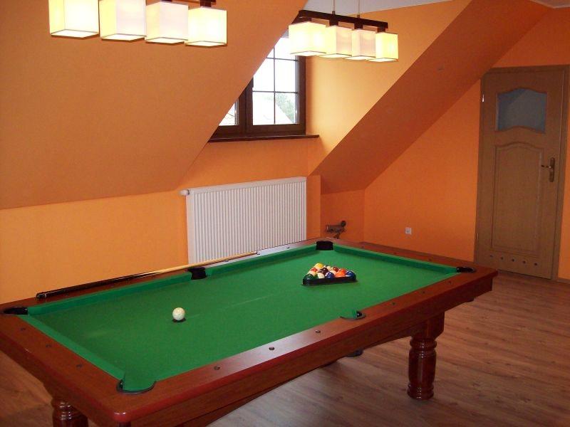 Dom na wynajem Kiełczów  184m2 Foto 16
