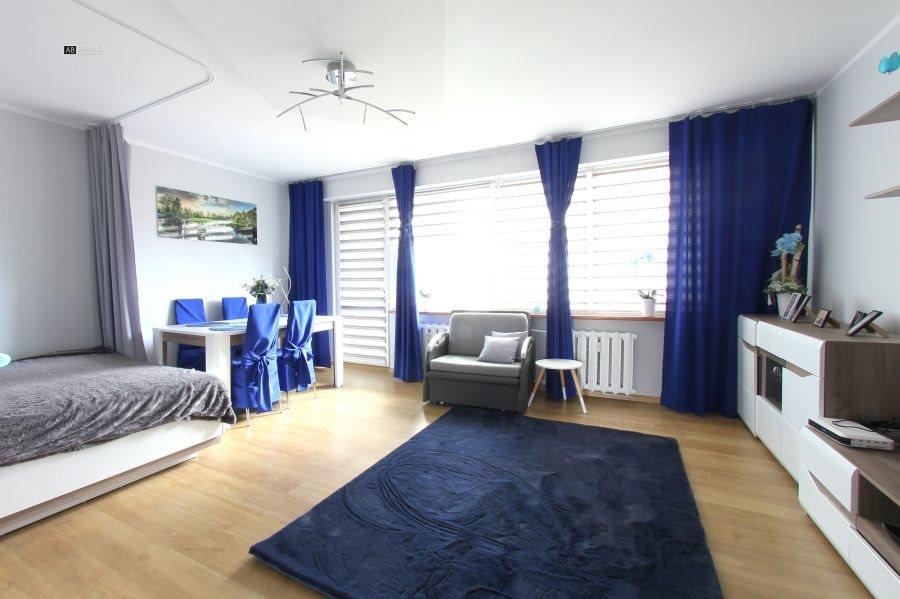 Mieszkanie trzypokojowe na sprzedaż Wasilków, Kościelna  61m2 Foto 1