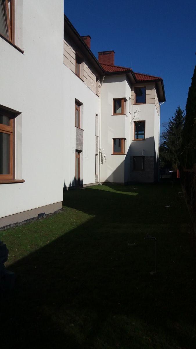 Dom na sprzedaż Warszawa, Ursynów Pyry  1017m2 Foto 3