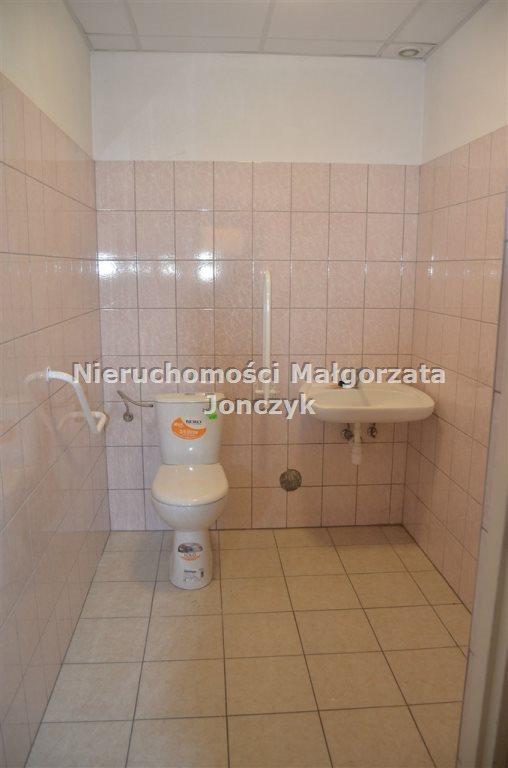 Lokal użytkowy na wynajem Zduńska Wola  120m2 Foto 5