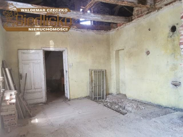 Dom na sprzedaż Kalisz  110m2 Foto 7