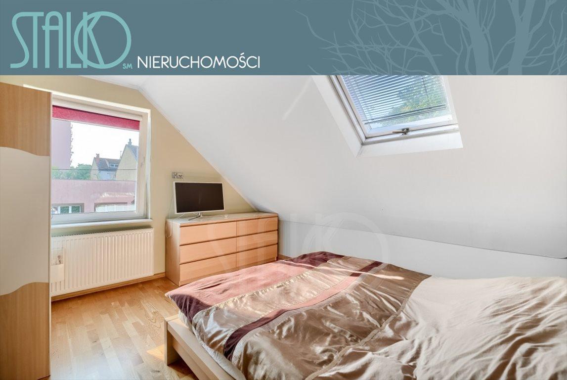 Dom na sprzedaż Gdynia, Leszczynki, informacja w biurze  278m2 Foto 7