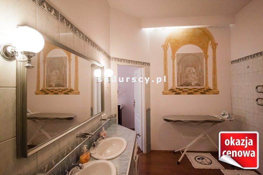 Mieszkanie dwupokojowe na wynajem Kraków, Stare Miasto, Stare Miasto, Floriańska  95m2 Foto 11