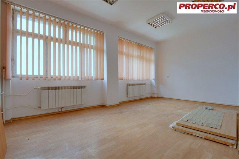Lokal użytkowy na sprzedaż Kielce, Pod Telegrafem  1503m2 Foto 1