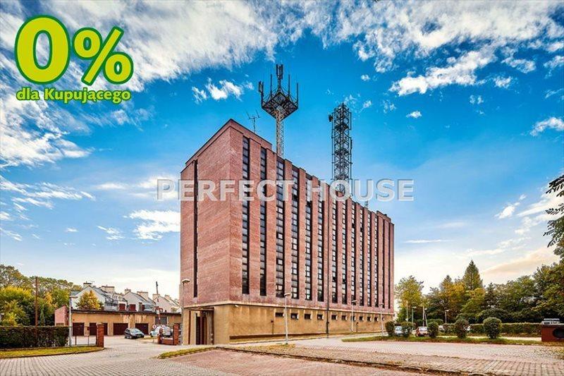 Lokal użytkowy na sprzedaż Gliwice  7246m2 Foto 9