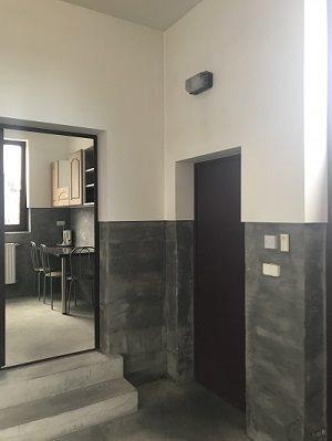 Dom na sprzedaż Moszczenica  255m2 Foto 7