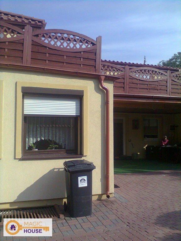 Dom na sprzedaż Gdańsk, Suchanino, Franciszka Schuberta  250m2 Foto 1