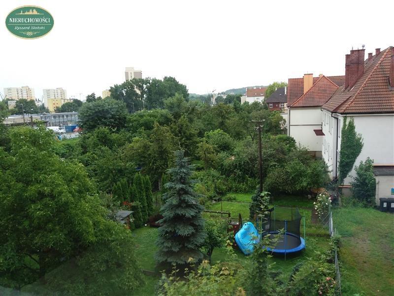 Mieszkanie czteropokojowe  na sprzedaż Gdańsk, Wrzeszcz, MICKIEWICZA ADAMA  98m2 Foto 2