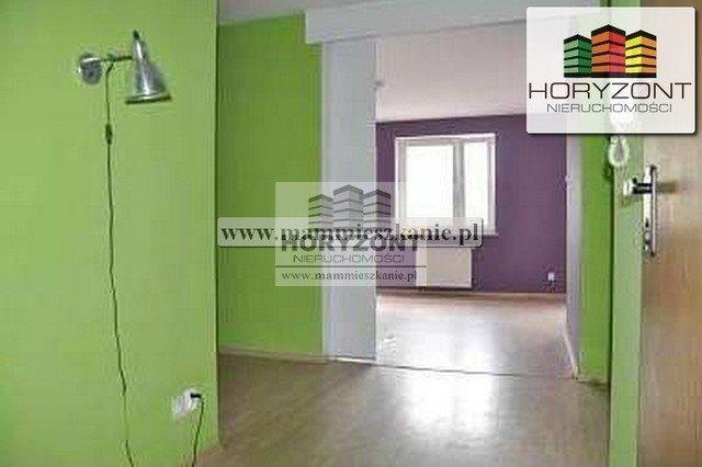 Mieszkanie trzypokojowe na sprzedaż Bydgoszcz, Wzgórze Wolności  75m2 Foto 1