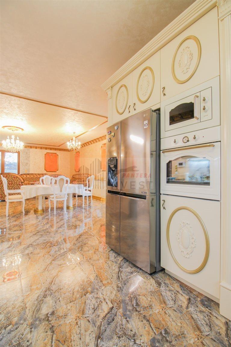 Dom na sprzedaż Ząbki  546m2 Foto 9