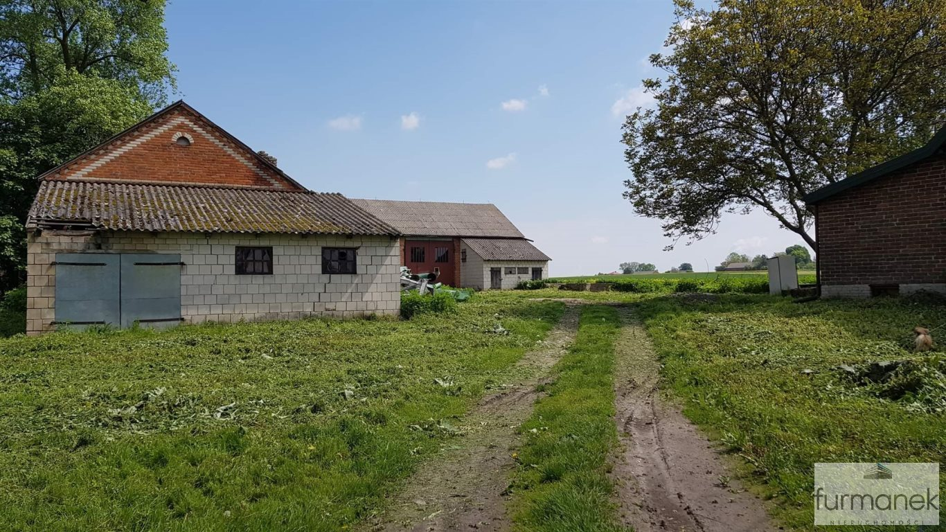 Dom na sprzedaż Elizówka  100m2 Foto 9