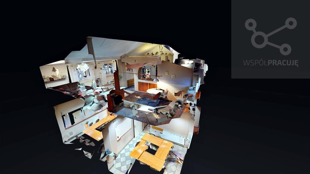 Dom na sprzedaż Goleniów, Armii Krajowej  150m2 Foto 1
