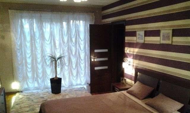 Dom na sprzedaż Rzeszów, Słocina, Słocina  360m2 Foto 7